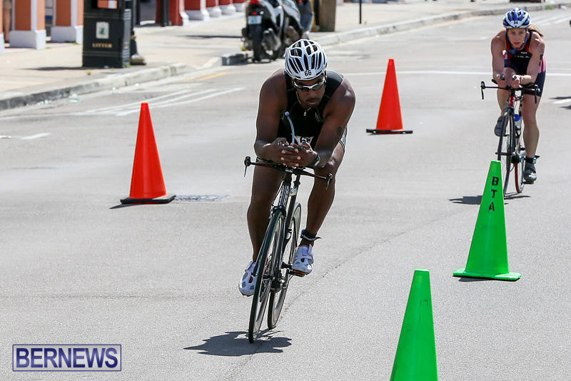 Tokio-Millennium-Re-Triathlon-Cycle-Bermuda-June-12-2016-132