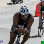 Tokio Millennium Re Triathlon Cycle Bermuda, June 12 2016-133