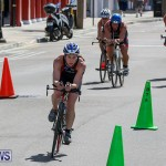 Tokio Millennium Re Triathlon Cycle Bermuda, June 12 2016-134