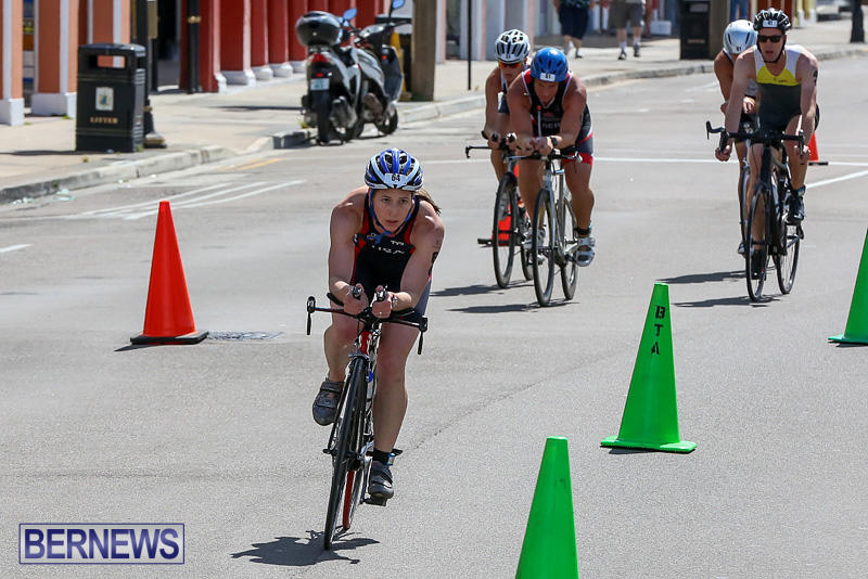 Tokio-Millennium-Re-Triathlon-Cycle-Bermuda-June-12-2016-134