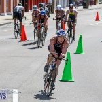 Tokio Millennium Re Triathlon Cycle Bermuda, June 12 2016-135