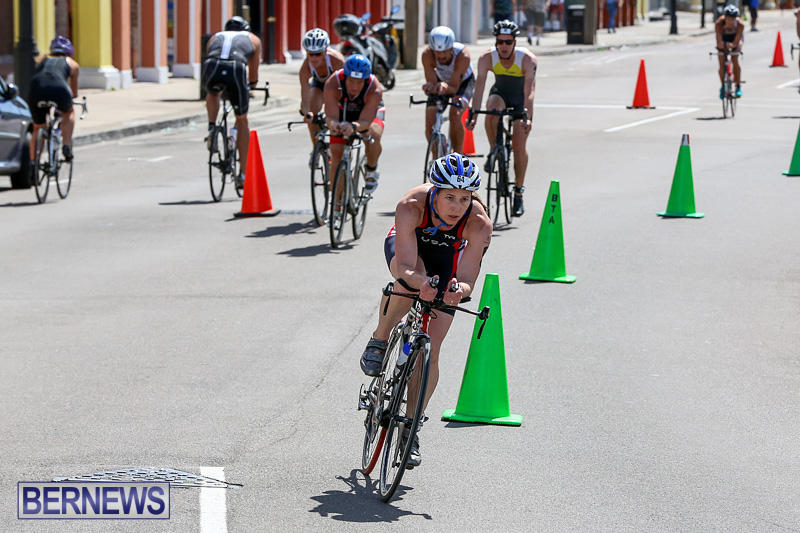 Tokio-Millennium-Re-Triathlon-Cycle-Bermuda-June-12-2016-135