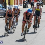 Tokio Millennium Re Triathlon Cycle Bermuda, June 12 2016-136