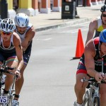 Tokio Millennium Re Triathlon Cycle Bermuda, June 12 2016-137