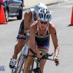 Tokio Millennium Re Triathlon Cycle Bermuda, June 12 2016-138