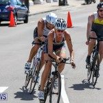 Tokio Millennium Re Triathlon Cycle Bermuda, June 12 2016-139