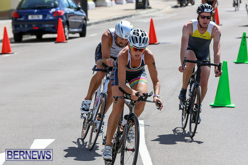 Tokio-Millennium-Re-Triathlon-Cycle-Bermuda-June-12-2016-139