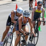 Tokio Millennium Re Triathlon Cycle Bermuda, June 12 2016-140