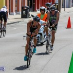 Tokio Millennium Re Triathlon Cycle Bermuda, June 12 2016-141
