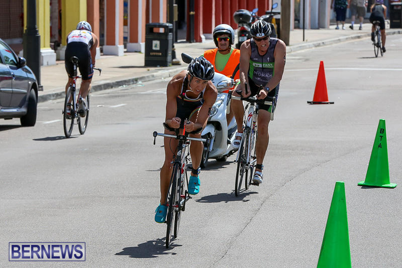 Tokio-Millennium-Re-Triathlon-Cycle-Bermuda-June-12-2016-141