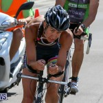 Tokio Millennium Re Triathlon Cycle Bermuda, June 12 2016-142