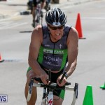 Tokio Millennium Re Triathlon Cycle Bermuda, June 12 2016-143