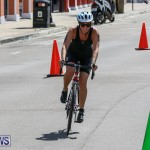 Tokio Millennium Re Triathlon Cycle Bermuda, June 12 2016-144