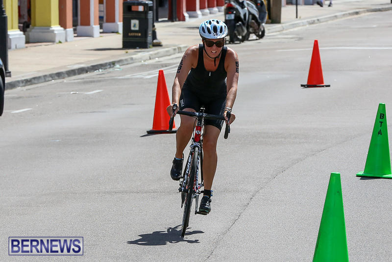 Tokio-Millennium-Re-Triathlon-Cycle-Bermuda-June-12-2016-144