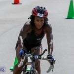 Tokio Millennium Re Triathlon Cycle Bermuda, June 12 2016-147