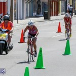 Tokio Millennium Re Triathlon Cycle Bermuda, June 12 2016-149