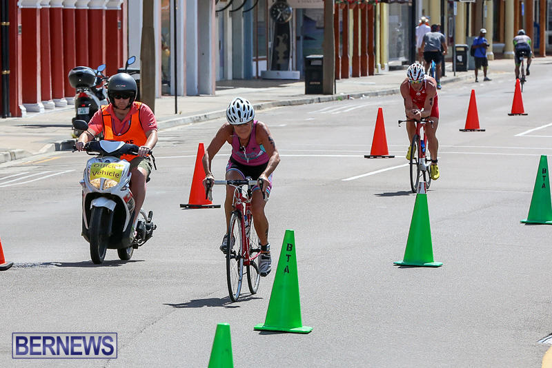Tokio-Millennium-Re-Triathlon-Cycle-Bermuda-June-12-2016-149