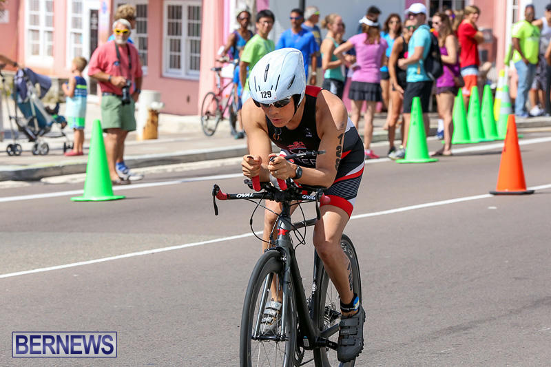 Tokio-Millennium-Re-Triathlon-Cycle-Bermuda-June-12-2016-15