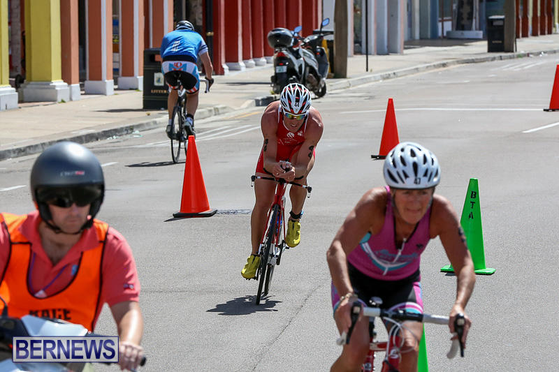 Tokio-Millennium-Re-Triathlon-Cycle-Bermuda-June-12-2016-151
