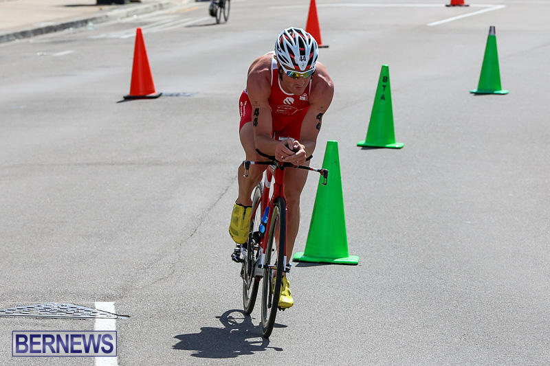 Tokio-Millennium-Re-Triathlon-Cycle-Bermuda-June-12-2016-152