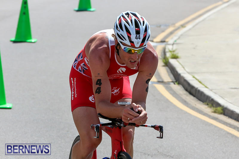 Tokio-Millennium-Re-Triathlon-Cycle-Bermuda-June-12-2016-154