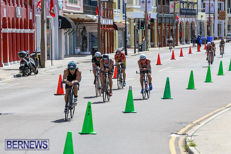 Tokio-Millennium-Re-Triathlon-Cycle-Bermuda-June-12-2016-155