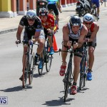 Tokio Millennium Re Triathlon Cycle Bermuda, June 12 2016-156