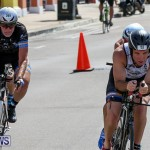 Tokio Millennium Re Triathlon Cycle Bermuda, June 12 2016-157