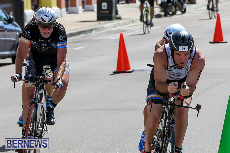 Tokio-Millennium-Re-Triathlon-Cycle-Bermuda-June-12-2016-157