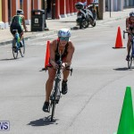 Tokio Millennium Re Triathlon Cycle Bermuda, June 12 2016-159