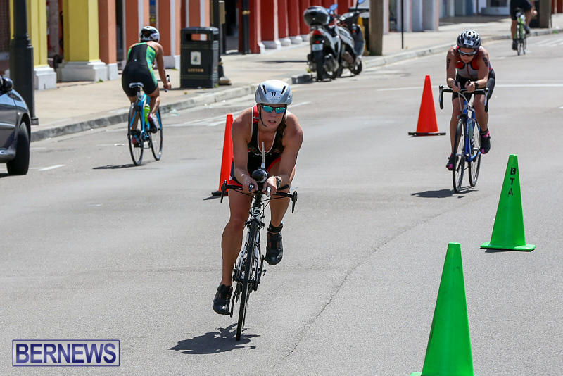 Tokio-Millennium-Re-Triathlon-Cycle-Bermuda-June-12-2016-159