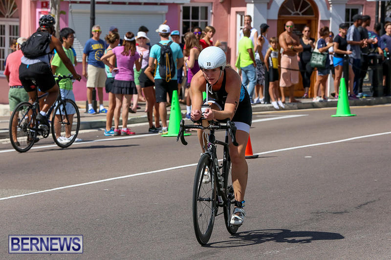 Tokio-Millennium-Re-Triathlon-Cycle-Bermuda-June-12-2016-16