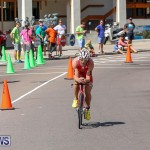Tokio Millennium Re Triathlon Cycle Bermuda, June 12 2016-161