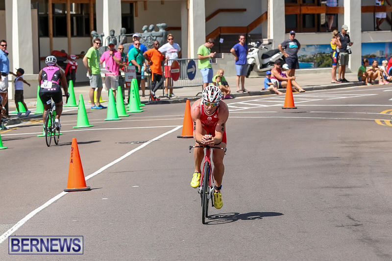 Tokio-Millennium-Re-Triathlon-Cycle-Bermuda-June-12-2016-161