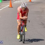 Tokio Millennium Re Triathlon Cycle Bermuda, June 12 2016-163