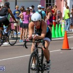 Tokio Millennium Re Triathlon Cycle Bermuda, June 12 2016-17