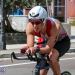Tokio Millennium Re Triathlon Cycle Bermuda, June 12 2016-2