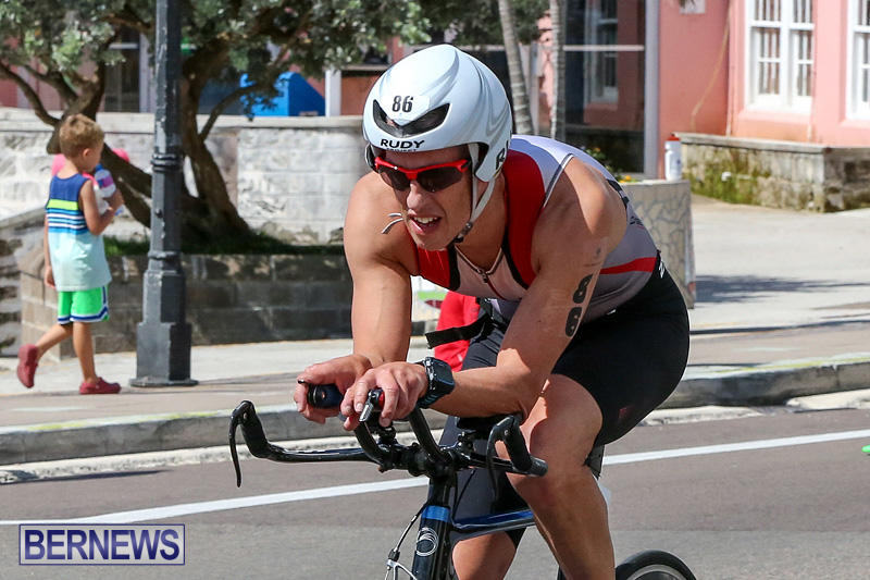 Tokio-Millennium-Re-Triathlon-Cycle-Bermuda-June-12-2016-2
