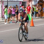 Tokio Millennium Re Triathlon Cycle Bermuda, June 12 2016-23