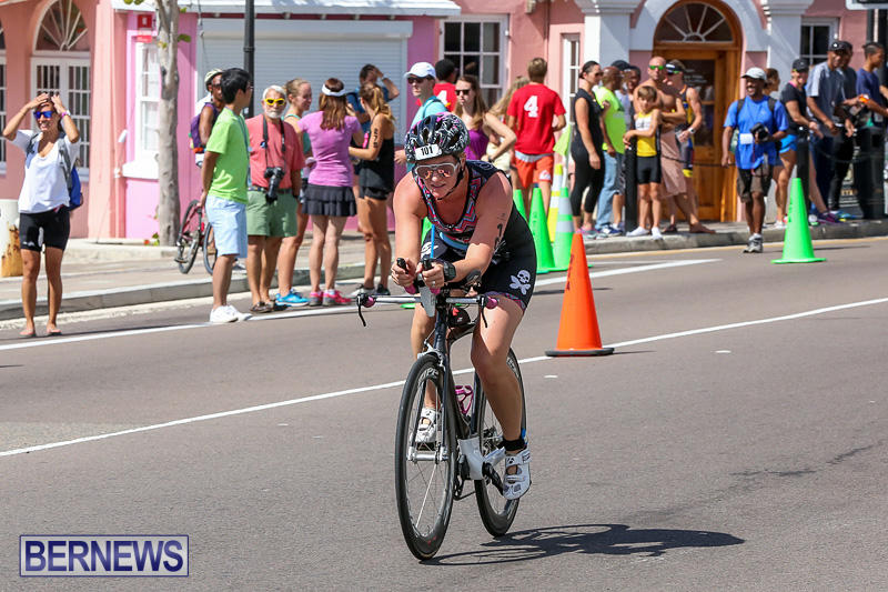 Tokio-Millennium-Re-Triathlon-Cycle-Bermuda-June-12-2016-23