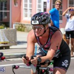 Tokio Millennium Re Triathlon Cycle Bermuda, June 12 2016-24