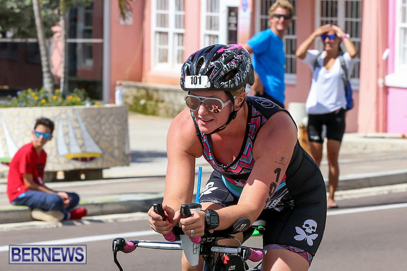 Tokio-Millennium-Re-Triathlon-Cycle-Bermuda-June-12-2016-24