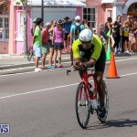 Tokio Millennium Re Triathlon Cycle Bermuda, June 12 2016-29