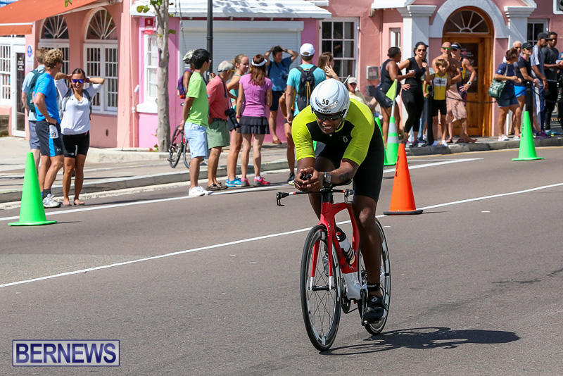 Tokio-Millennium-Re-Triathlon-Cycle-Bermuda-June-12-2016-29