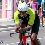 Tokio Millennium Re Triathlon Cycle Bermuda, June 12 2016-30