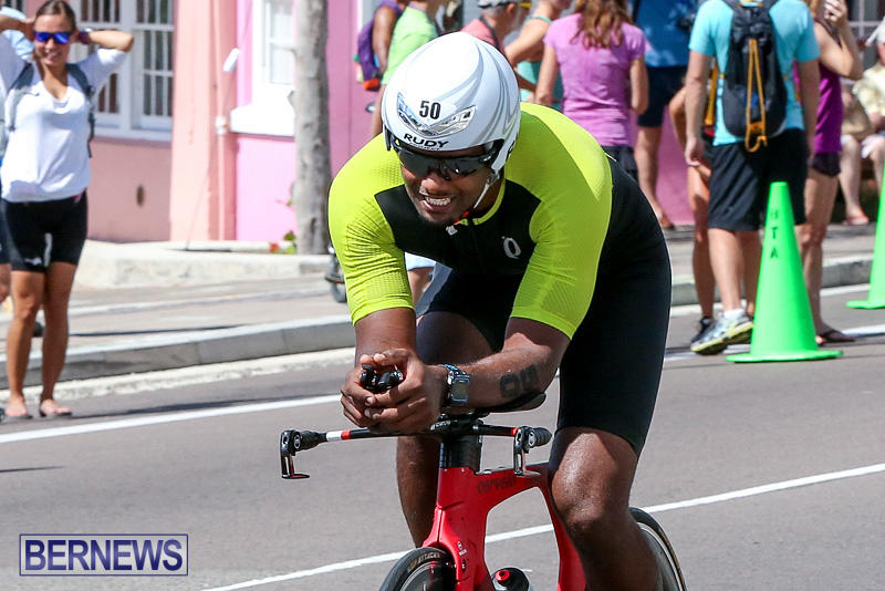 Tokio-Millennium-Re-Triathlon-Cycle-Bermuda-June-12-2016-30