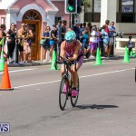 Tokio Millennium Re Triathlon Cycle Bermuda, June 12 2016-31