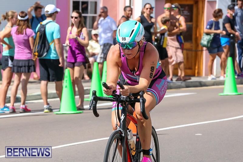 Tokio-Millennium-Re-Triathlon-Cycle-Bermuda-June-12-2016-32
