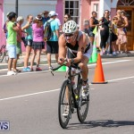Tokio Millennium Re Triathlon Cycle Bermuda, June 12 2016-33