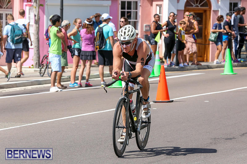 Tokio-Millennium-Re-Triathlon-Cycle-Bermuda-June-12-2016-33